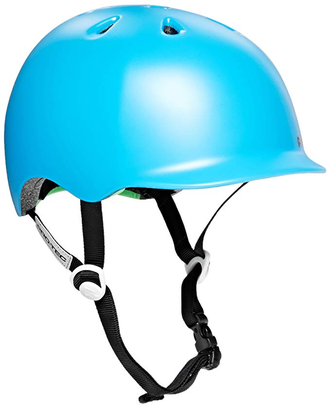 Pro-Tec Riot Street Satin Helmet